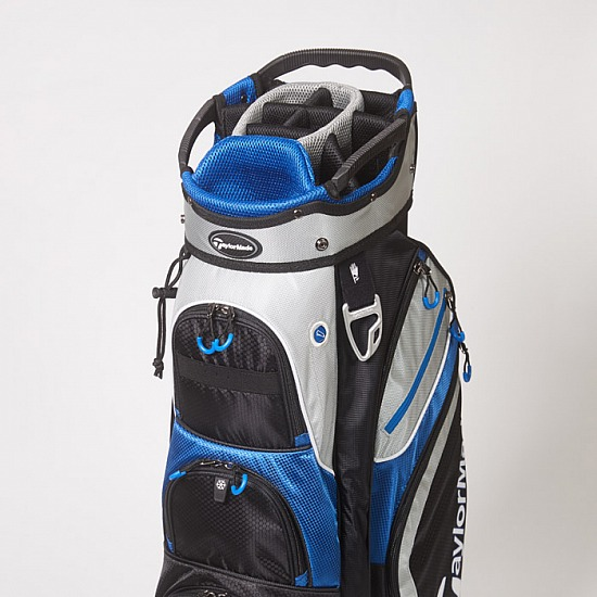 Golf bag products