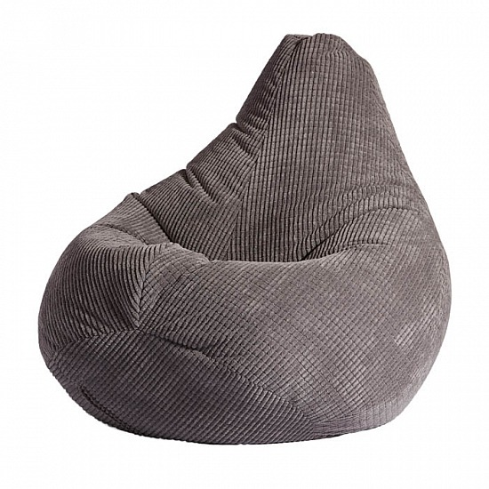 Bean bag products