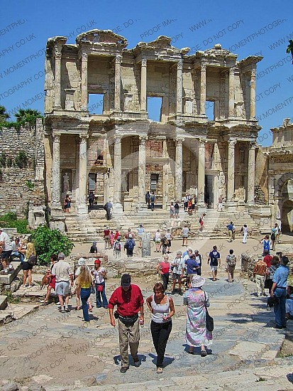 anatoliaancientantiquearcharchaeologyarcheologyarchitectureasiaattractionsbuildingcitycivilizationclassicalcolumncultureempireephesusheritagehistorichistoricalhistoryizmirkusadasilandmarklibrarymarblemediterraneanmonumentmytholtravel