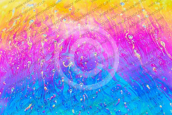 abstract, abstract background, aqua, art, artistic, backdrop, background, bubble, chaos, closeup, color, color image, colorful, colour, crazy, creative, design, effect, experiment, fantasy, flow, globe, hippie, hippy, iridescent, liquid, macro, macro shot, marbled effect, multi-colored background, multicolored, oil, pattern, patterns background, planet, psychedelia, psychedelic, psychedelic pattern, rainbow, random, reflection, refraction, ripple, soap, soap bubbles, spectrum, surface, surreal, swirl, swirl pattern, texture, translucent, trippy, vibrant, vivid, water, wet