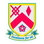 Preston School logo