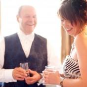 The Mount Somerset wedding photography
