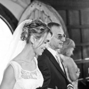 Sheldon Manor wedding photography