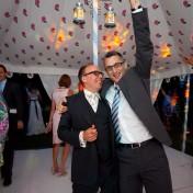 Sheldon Manor wedding photography