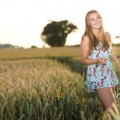 Family photography in Cannington