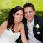Sophie & Mark - Married at Cadbury Hotel Wedding Venue - Congresbury, Somerset