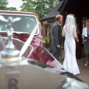 Devon wedding photography at Lakeview Manor