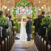 Dulverton wedding photography