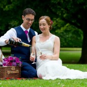 Wedding photography by somerset wedding photographer Ross