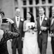 St Audries park wedding photography in West Quantoxhead, Somerset