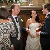 Wedding photography at St Audries park, West Quantoxhead