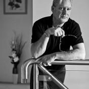Author profile photo of Neil Grimmet