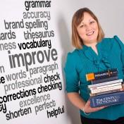 Business profile photo of Catherine Davies