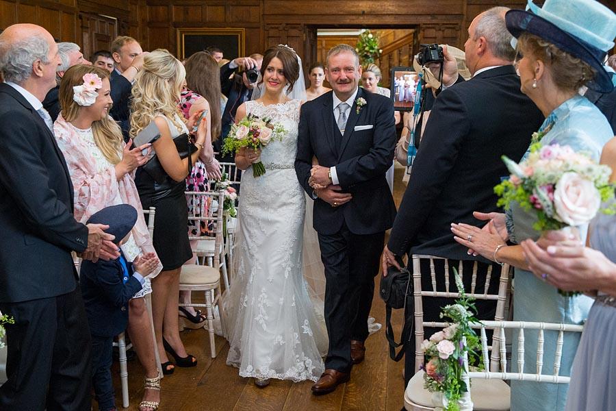 north-cadbury-court-wedding-photography-01