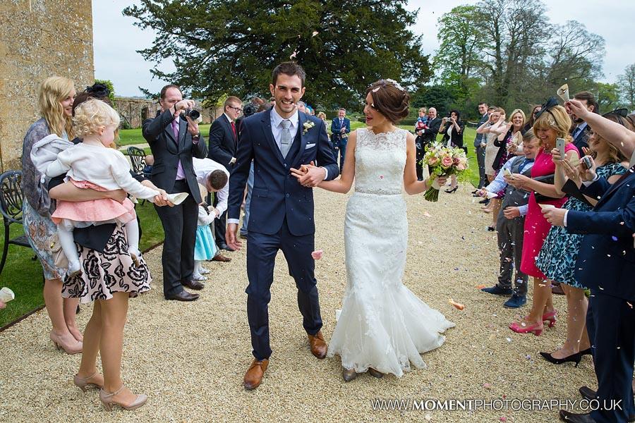 north-cadbury-court-wedding-photography-02