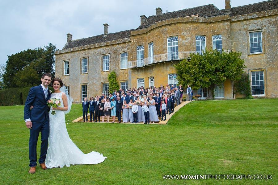 north-cadbury-court-wedding-photography-03