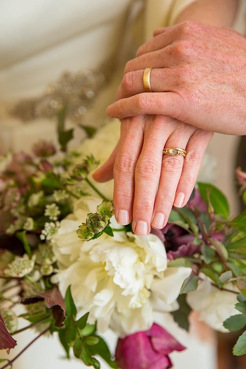 huntstile-organic-farm-wedding-photography-11