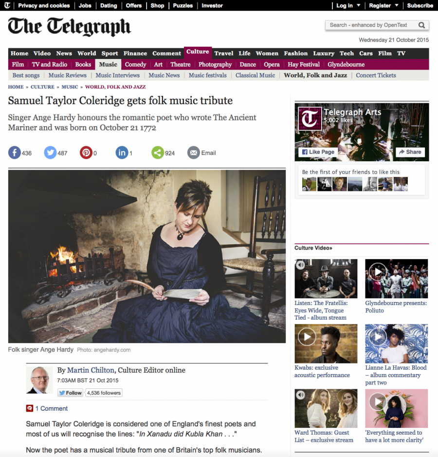 daily-telegraph-published-photography
