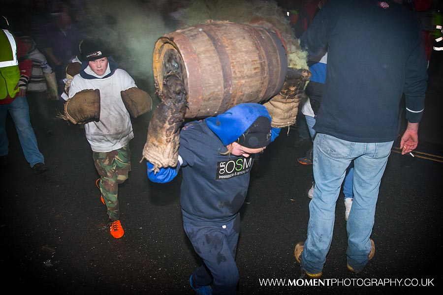 tar-barrels-ottery-st-mary-devon-2015-3979