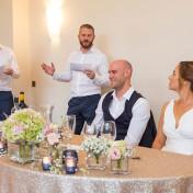 Coombe Lodge Wedding photographer