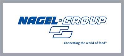 Nagel Langdon logo